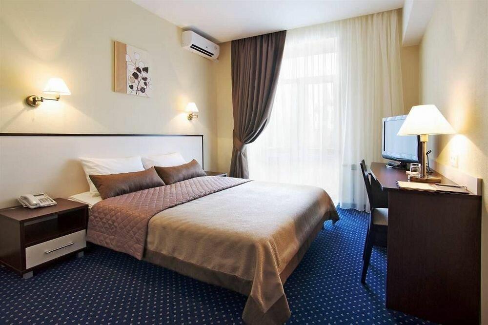 параметры номеров гостиниц фото того, яичные ящики
