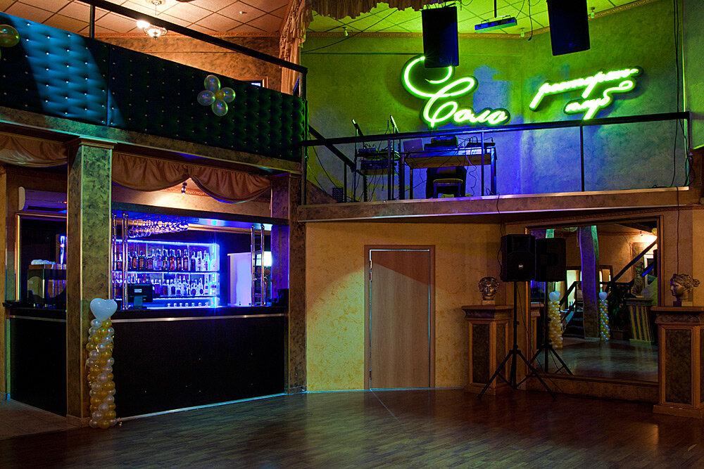 Клубы батайска ночной купить ночной клуб в москве готовый бизнес