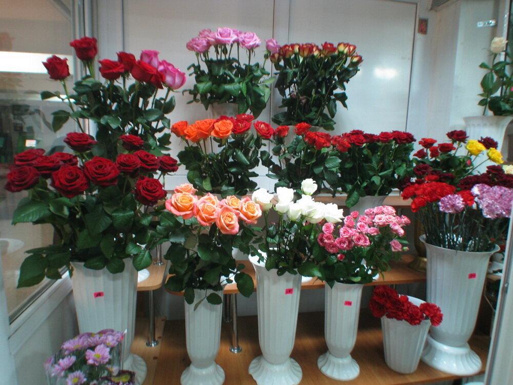Самаре цены, заказать цветов в украине в николаеве