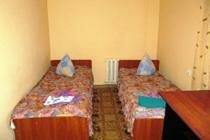Гостиница Lripa