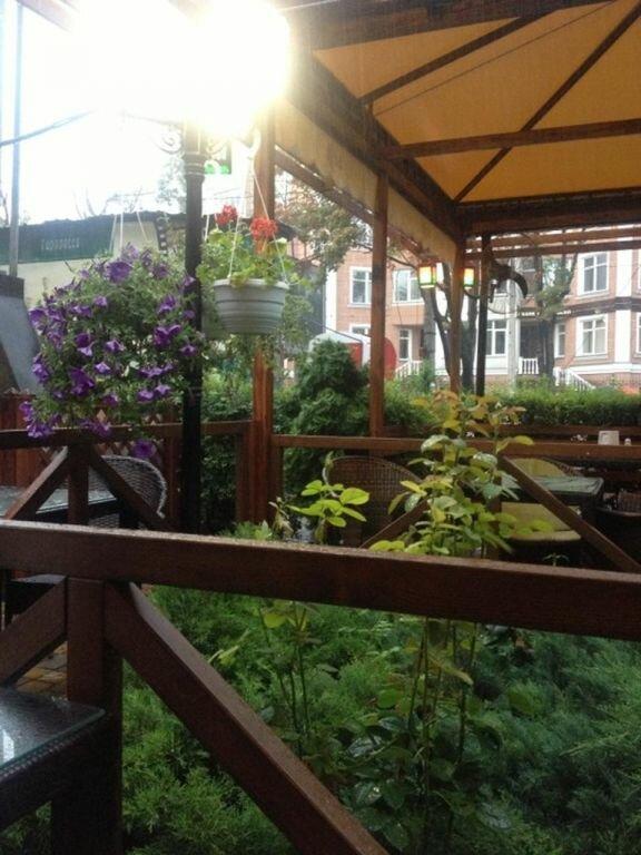 этой кафе робин бобин красноярск фото часто