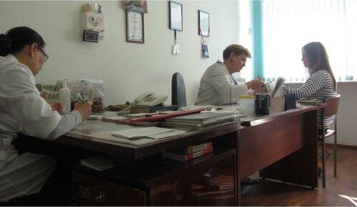Федеральный центр дерматологии и косметологии москва
