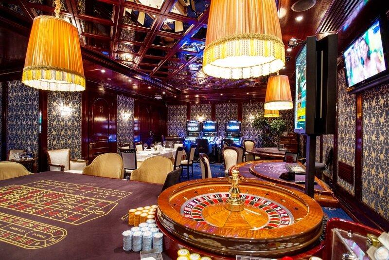 отзывы casino x казино