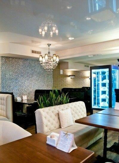 ресторан — Клумба — Одесса, фото №2