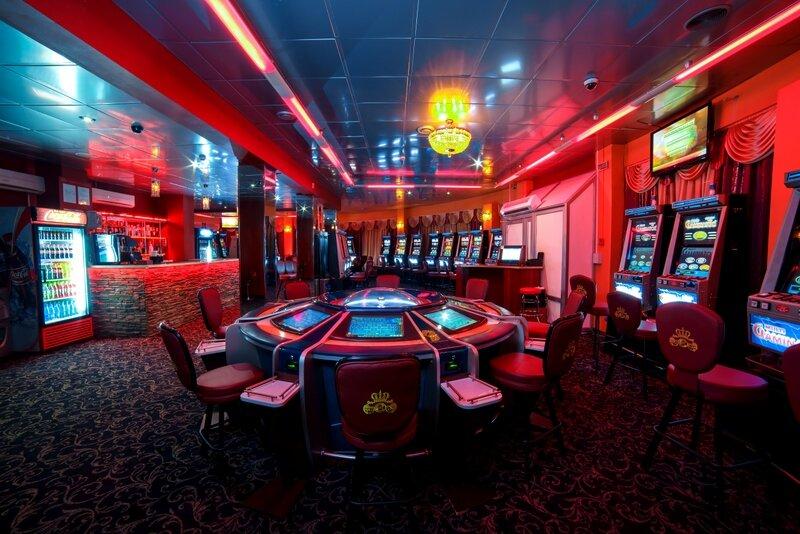 Охранник в казино минск игровые автоматы отправить комментарий inurl comment reply