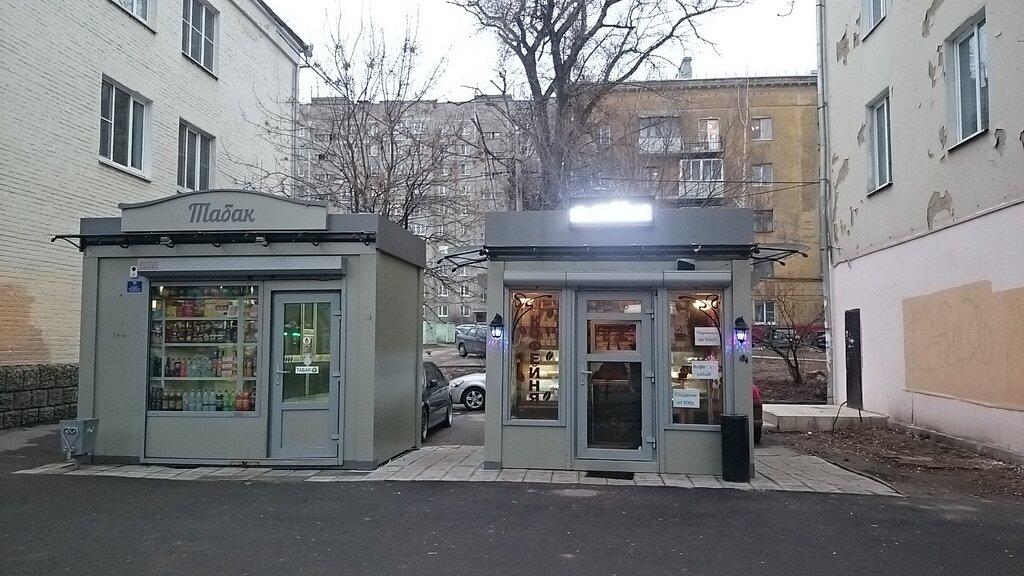 Магазин цветов на советской в подольске, доставкой профсоюзной