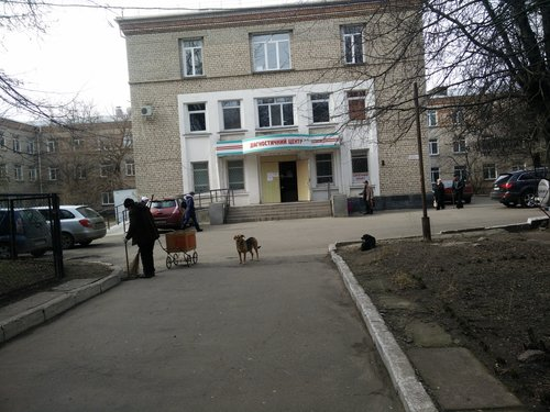 приближением киевская 1 отзывы стационара игры