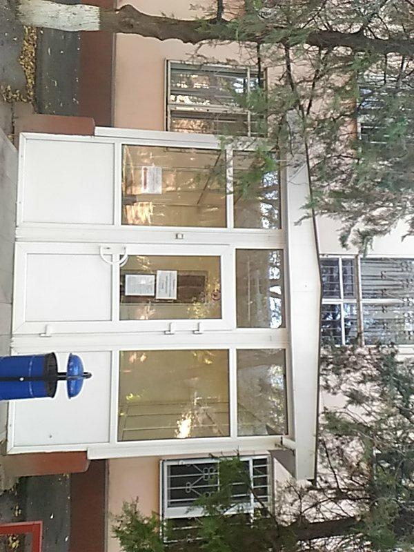 Наркологический клиника волгодонск лечение от наркомании в кемерово