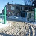 МУП Дорожник-2, Услуги дорожного строительства в Индустриальном районе
