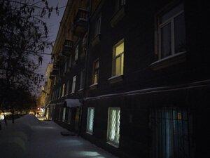 Холомерье больницы городокского района витебской области
