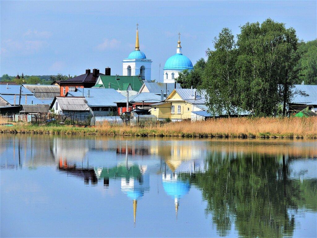 Картинки царского села лилии собраны