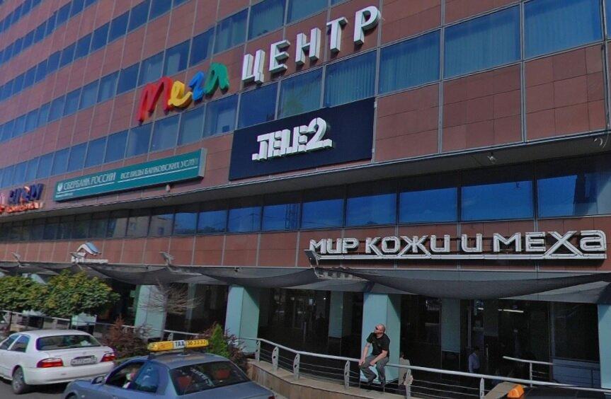магазин мебели — Диван 39 — Калининград, фото №1