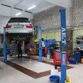 ГудАвто, Кузовной ремонт авто в Орле
