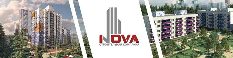 Nova петрозаводск cashback epn bz