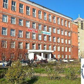 Гостиница СПК