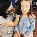 Make Brow Up, Услуги мастеров по макияжу в Астрахани