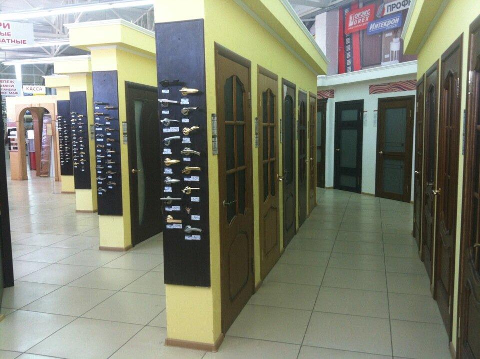 строительный магазин — Топлинг — Таганрог, фото №2