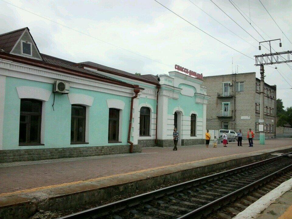 Фото столовых на вокзалах коса