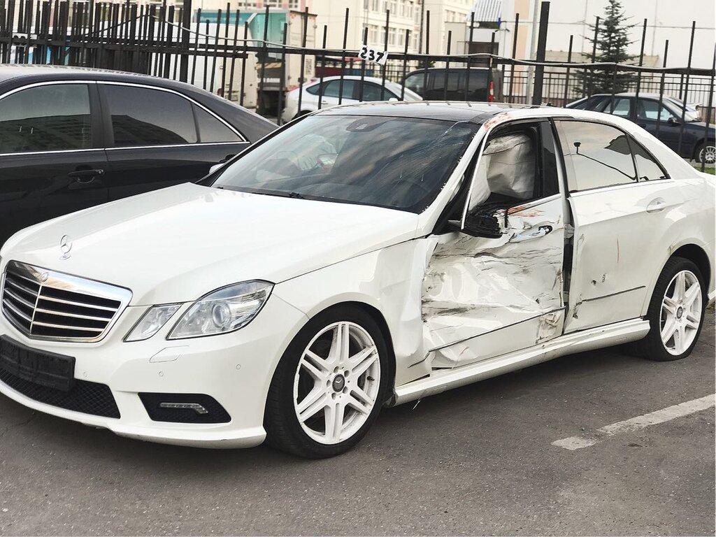 выкуп автомобилей — БитАвто — Москва, фото №1