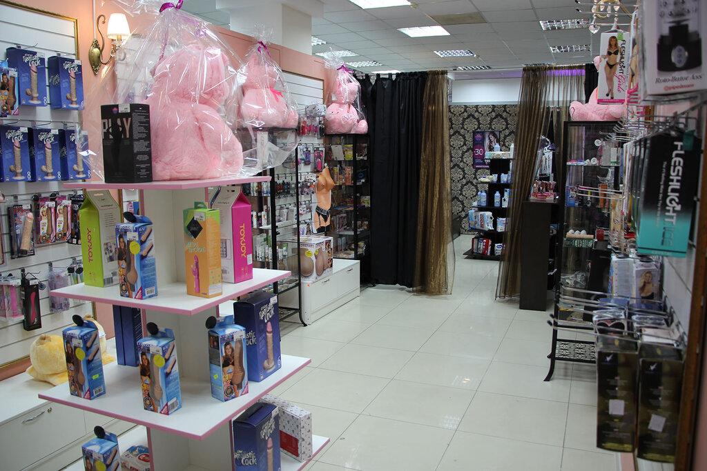 магазины интим-игрушек санкт-петербург лечения