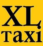 Престиж-такси