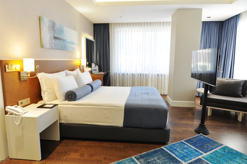 Veyron Hotel & SPA