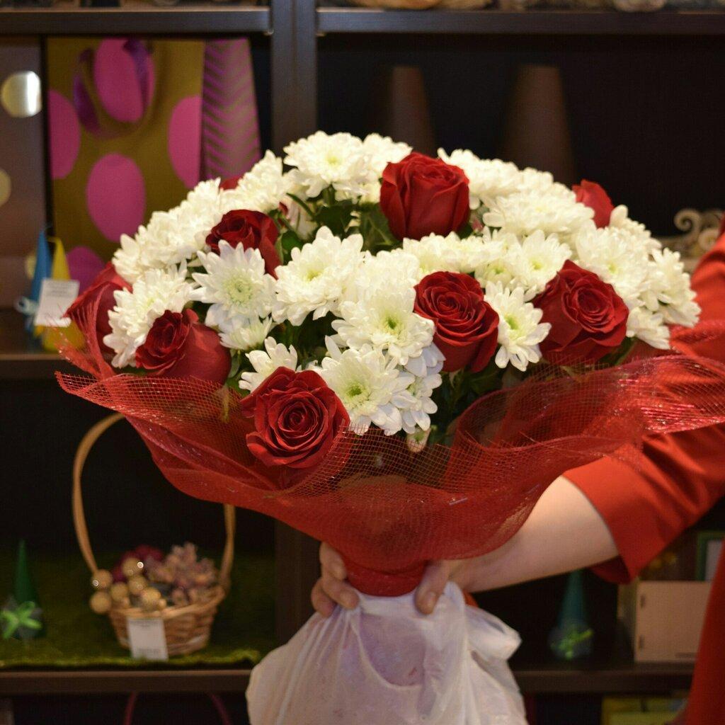 Доставка цветов в пензе тельмана, мужские женские искусственные