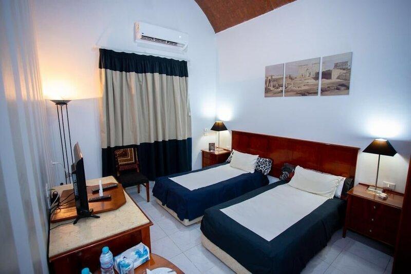 Diafa Inn