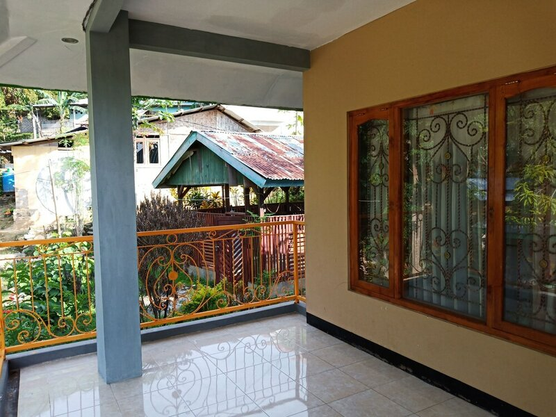 Villa Tasya Labuan Bajo