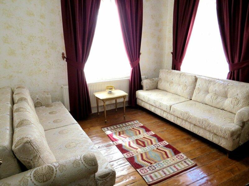 Istanbul Beyoglu Premier Suites
