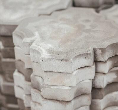 Бетон александров купить бетон 200 в ижевске