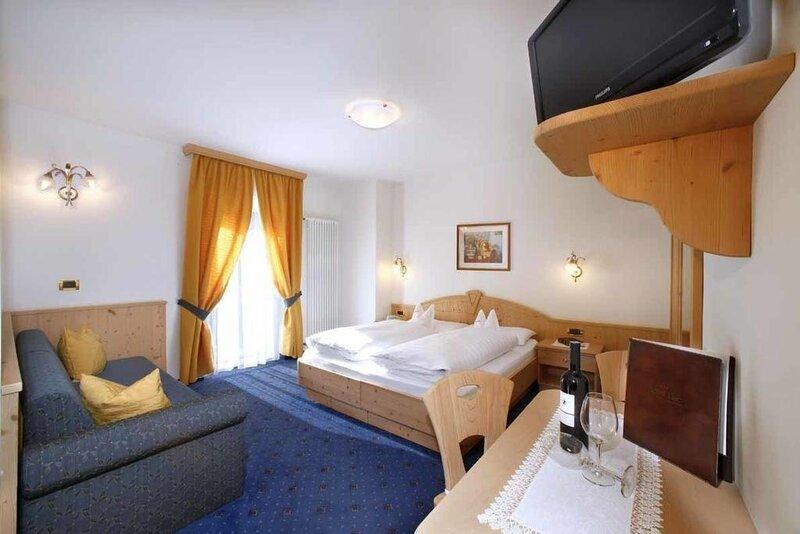 Hotel Else