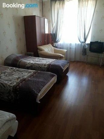 жильё посуточно — Appartamenty V vysotke — Клин, фото №2