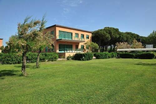Villaggio Torre Marina