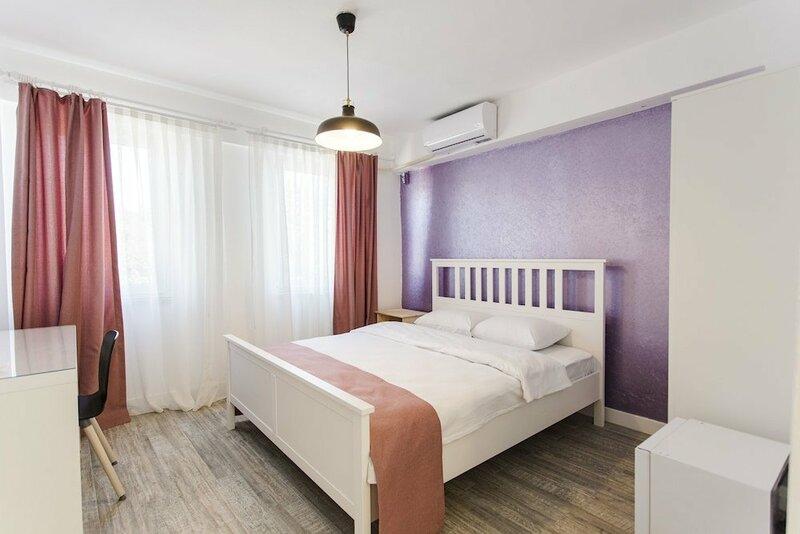Zeytin Butik Hotel & Kahvalti Evi