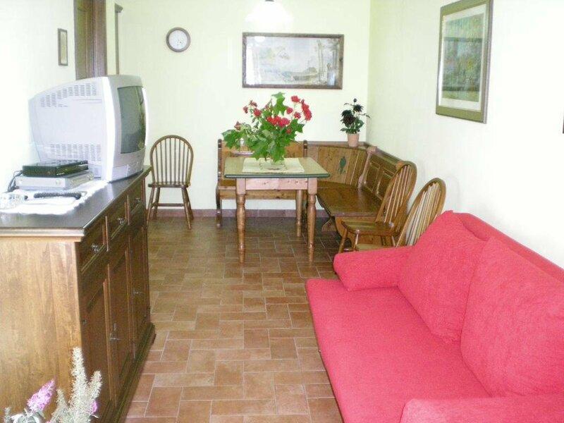 Casa Vacanze Miravalle