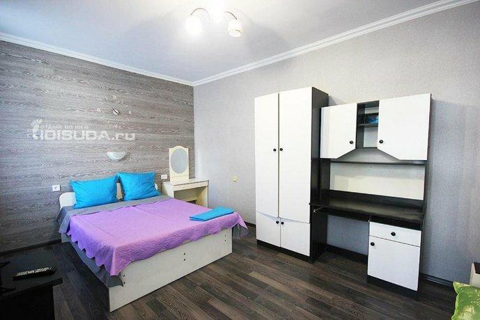 Guest House on Turgeneva