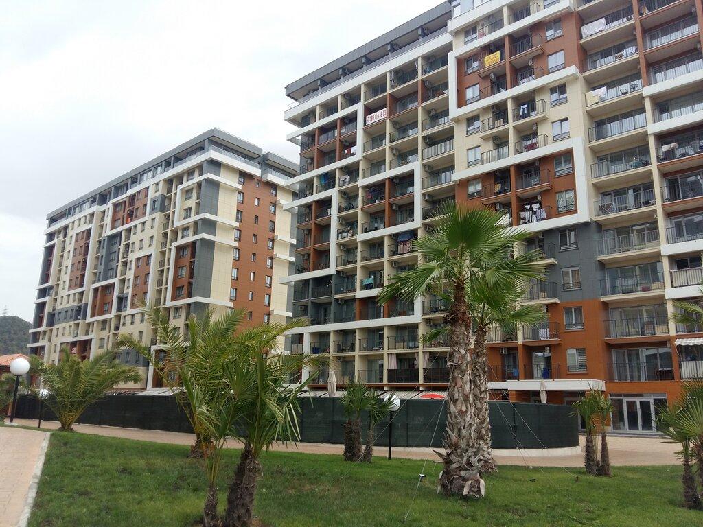 Купить жилье в португалии отзывы яндекс набережная марина дубай