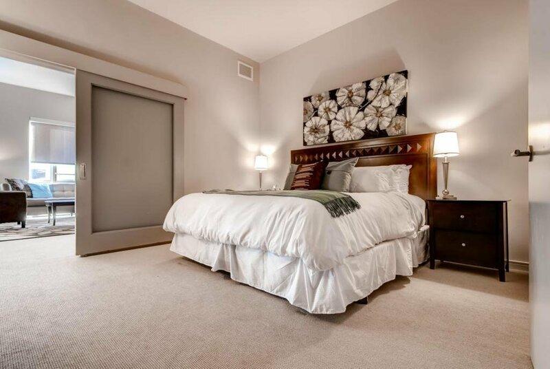 Global Luxury Suites at Bethesda Row