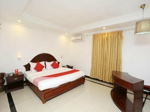 Hotel Al saj