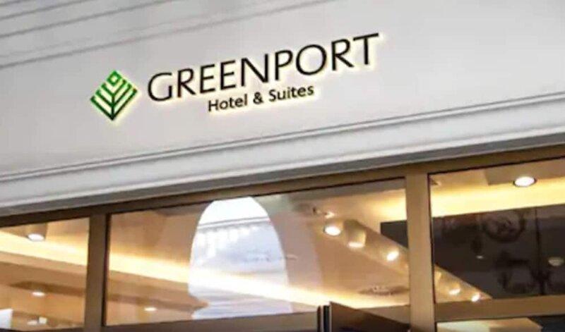 Greenport Hotel & Suites
