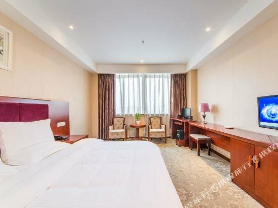 Ronggui Hotel