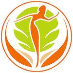 Логотип Валенсия
