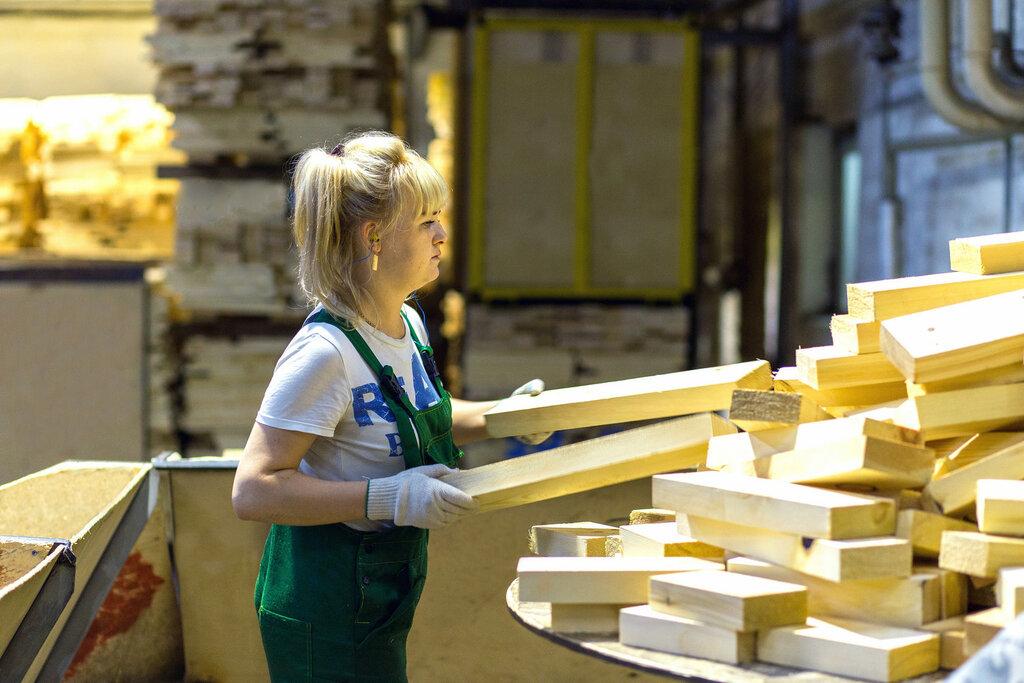 отек фото глубокая риска в деревообработке наборе