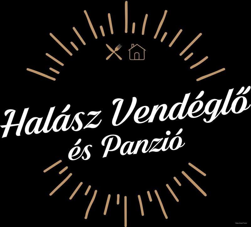 Halasz Airport Panzio