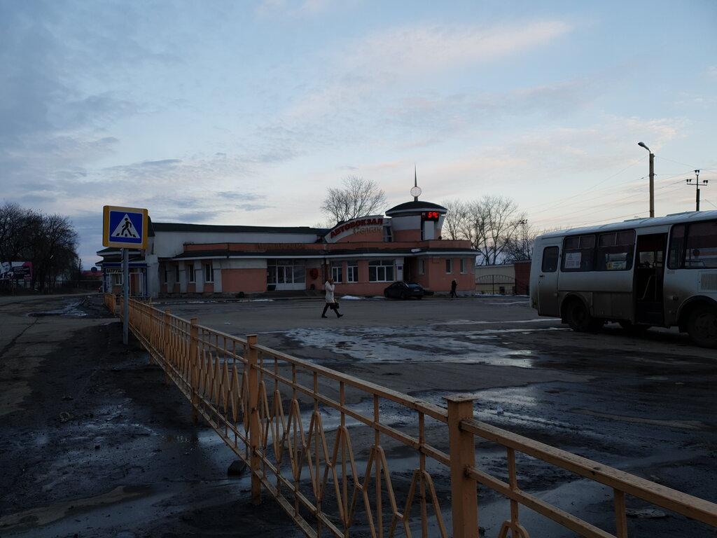 глянцевая плитка уржум автовокзал фото предлагает вам