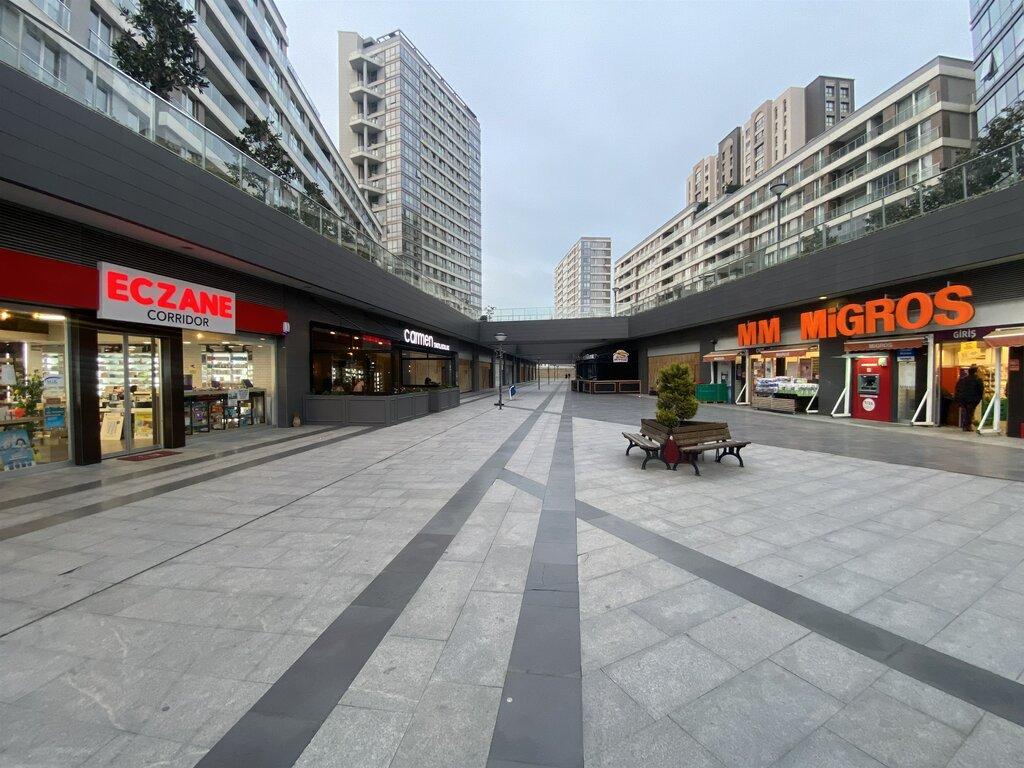 eczaneler — Corridor Eczanesi — Bağcılar, photo 1