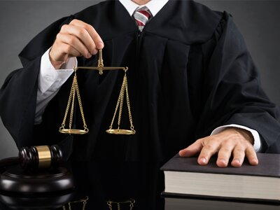 адвокаты — Судейский.рф — Астрахань, фото №1