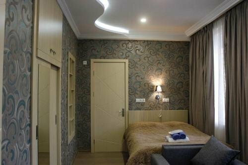 Hotel Mtskheta
