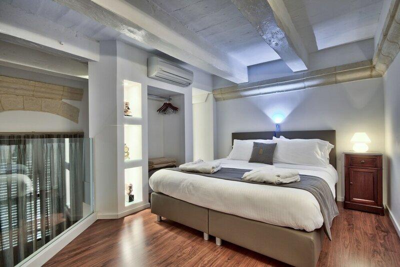 U Collection Suites & Apartments